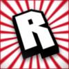 Blender Add-on: GTA-Tools - GamerX Forums